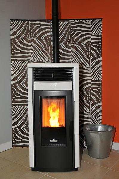 bien choisir son installateur de chauffage granul s de bois cali co. Black Bedroom Furniture Sets. Home Design Ideas