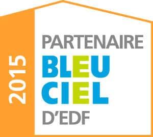 partenaire-bleu-ciel-edf 2015