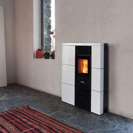 po le olivia calieco. Black Bedroom Furniture Sets. Home Design Ideas