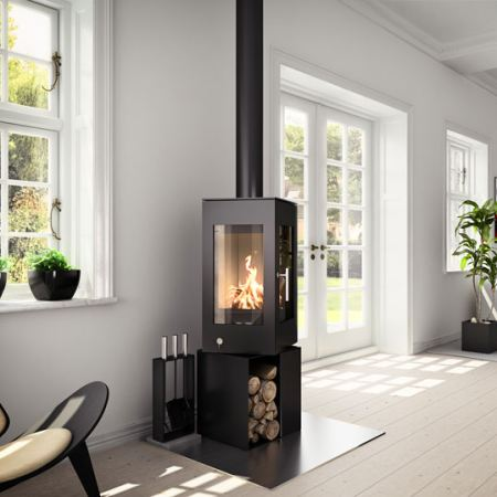 po le rais q bic calieco. Black Bedroom Furniture Sets. Home Design Ideas