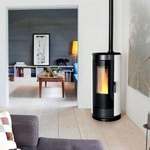 po le soffio calieco. Black Bedroom Furniture Sets. Home Design Ideas