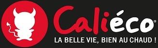 Caliéco, spécialiste du chauffage bois & granulés