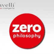 ravelli-zero philosophy