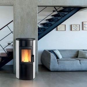 granul s po les calieco. Black Bedroom Furniture Sets. Home Design Ideas