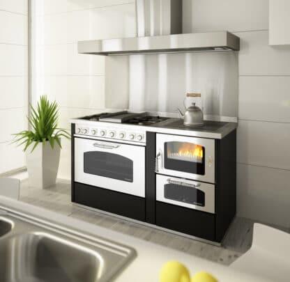 cuisinière dominia d6 image de présentation